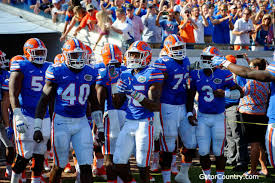 florida gators enter and empty the bank for second year in a row