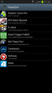 freedom apk free freedom apk without root no root 2014 free one click