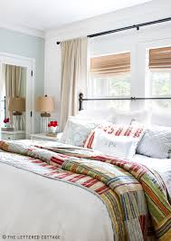 cottage master bedroom ideas 10 cottage style bedrooms makeover inspiration love of family home