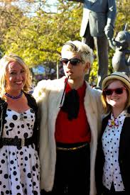 what is dapper day 15 best dapper day images on pinterest blazers clothes and costumes