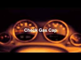 gas cap light jeep 2013 jeep patriot gas cap message youtube
