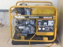 external main cb access u0026 48kg per m3 insulation diesel