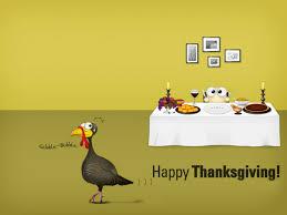 images funny thanksgiving cartoon thanksgiving wallpaper wallpapersafari