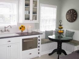 eat in kitchen ideas 20 small eatin kitchen ideas u0026 tips dining