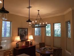 window treatments destin fl about face blinds shutters