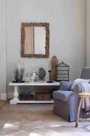Un Mas En Provence The 25 Best Villa Provence Ideas On Pinterest Maison De