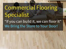 commercial flooring mesa tucson gilbert chandler