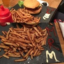 atelier cuisine toulouse l atelier du burger 43 photos 34 reviews traditional