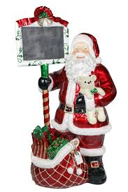 Christmas Decorations Wholesale Perth Wa by Santa Shop Xmas Shop Christmas Shop Xmas4you Xmas 4 U
