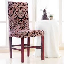 Stretch Chair Covers Aliexpress Com Buy Removable Stretch Chair Cover Elastic