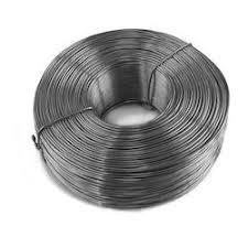 aluminum wires in delhi aluminium wires suppliers dealers