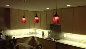 lighting popular of crystal pendant lighting for kitchen on