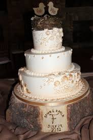 29 best wedding cakes images on pinterest marriage wedding