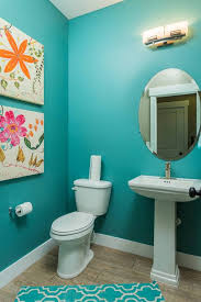 15 turquoise interior bathroom design ideas home design 15 turquoise interior bathroom design ideas home design lover