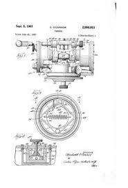 harley davidson 1991 93 flstc flhs wiring diagram service manual
