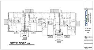 house plans drawings house plan building drawing plans building drawing plan elevation