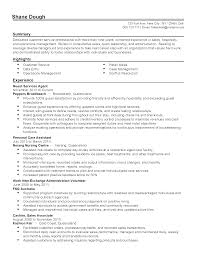 Resume Examples Qld by Real Estate Agent Resume Others Effective Real Estate Front Desk