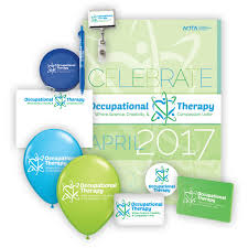 jim coleman ltd occupational therapy month