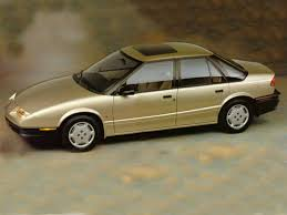 saturn s series in utah for sale used cars on buysellsearch