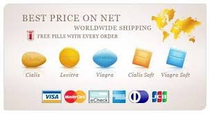 how to order viagra online africa business source