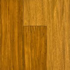 bellawood product reviews and ratings golden teak 3 4 x 5