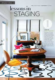 Accentuate Home Staging Design Group 92 Best Tips For Staging Images On Pinterest Moving Tips A