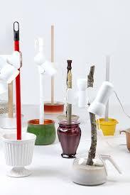 objet design cuisine milan design week 2010 preview 5 5 designers cuisine d objets core77