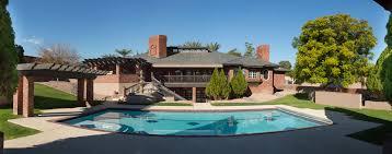 6 bed true brick home w walkout basement pool spa