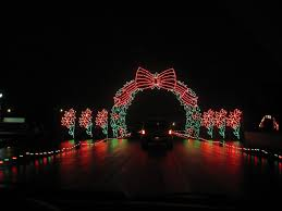 11 Best Outdoor Holiday Lights by Christmas Best Christmas Lights Laser Outdoor Seattle South