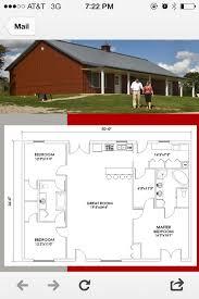 metal barn homes floor plans welcome to morton buildings we