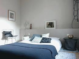 chambre marine chambre blanche et bleu bilalbudhani me luxe chambre bleu marine