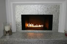 Contemporary Fireplace Doors by Fireplace Surrounds For The Kathy Griffin Christmas Project Easy