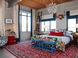 sarah richardson dining room sarah 101 hgtv master bedroom designs by sarah richardson u2013 decorin