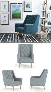 Wide Armchairs 51 Best Armchairs Brosa Images On Pinterest Armchairs Online