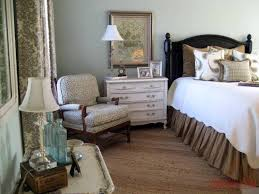 Bedroom Wall Colors Wood Furniture Bedroom Home Interior Design New Look Bedroom Ideas Small Living