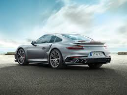 porsche 911 turbo pics porsche 911 turbo rental book luxury car