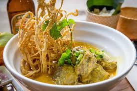 Thai Country Kitchen The Best Thai Restaurants In Toronto