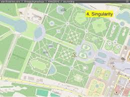 Versailles Garden Map Openstreetmap Past S Openstreetmap Future S U2013 Hi Stamen