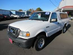 ford ranger for sale in ma used ford ranger for sale in springfield ma cars com
