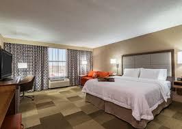 Comfort Inn Buffalo Airport Hampton Inn Buffalo Airport Galleria Mall Hotel Rooms