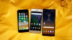 best black friday deals at verizon at t t mobile sprint cnet