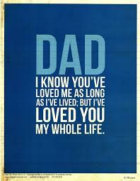 the 25 best daddys quotes ideas on pinterest gifts for