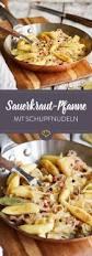 Moderne K Hen Mit Kochinsel Die Besten 25 Alte Küche Ideen Auf Pinterest Alte Küche