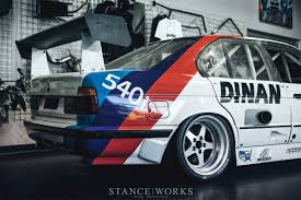 martini livery bmw bmw m5 e34 race car 3 jpg 1200 800 projekt e34 pinterest