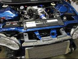 supercharger for camaro v6 97 3 8l v6 turbo camaro build