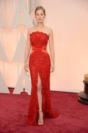 Laverne Cox In Bao Tranchi by 300 Best Memorable Red Carpet Dresses Images On Pinterest