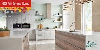 Expo Home Design And Remodeling Inc Kbs Kitchen And Bath Source U2013 Large Designer Showroom