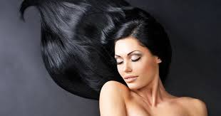 what to dye your hair when its black best black hair dye list our top 10 reviews for 2018 and beyond