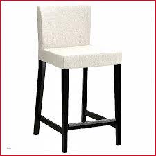 chaise haute cuisine chaise chaise haute adaptable hd wallpaper images housse
