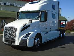 new volvo trucks volvo trucks usa home